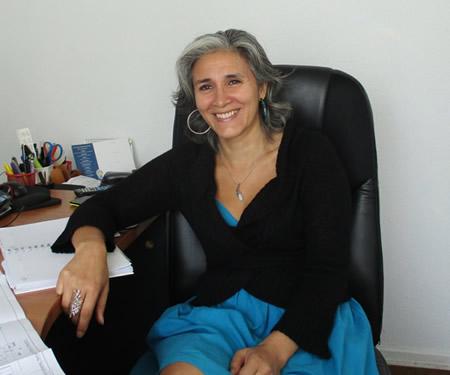 ANDREA ALEJANDRA VELASQUEZ FARIAS