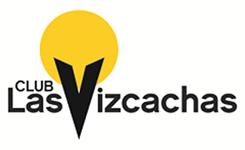Las Vizcachas